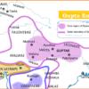 Gupta Empire: Art, Architecture, Literature & Science