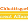 (Chhatisgarh) Current Affairs 1-7 Mar, 2019