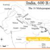 Rise of Magadh Empire