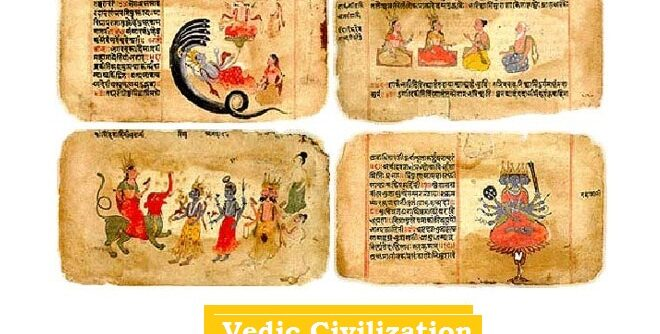 the-vedic-age