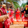(Practice Quiz) Tribal Culture from CGPSC (Pre)