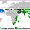 Bilateral and Regional Groups: Indian-Ocean Rim Association (IORA)