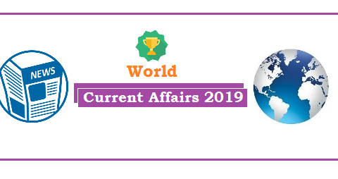 world current affairs 14 august