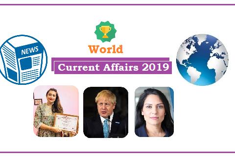 world current affairs
