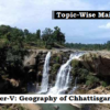 (Topic-Wise Mains Papers) Paper-V: Geography of Chhattisgarh (छत्तीसगढ़ का भूगोल)