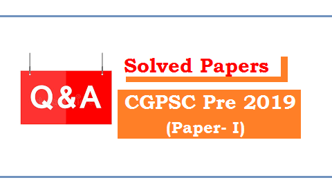 solved cgpsc pre 2019