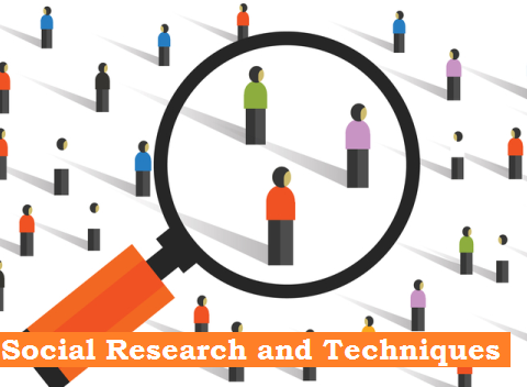Social-Research