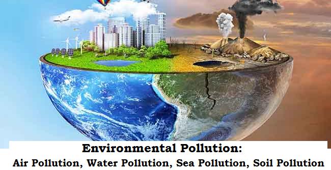 pollution part 1