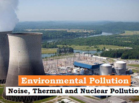 pollution part 2