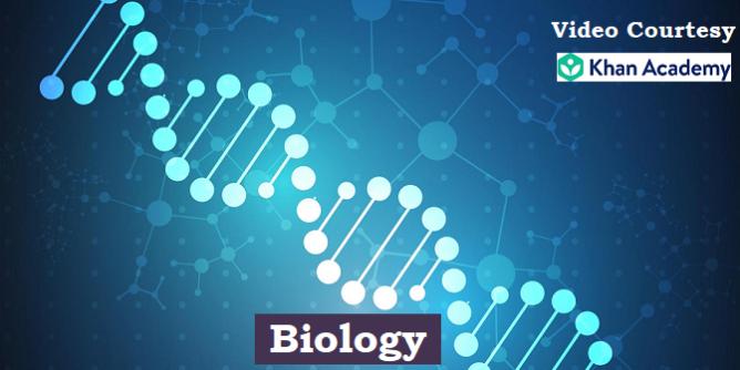 biology cgpsc