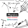 Physics (Video Chapters)