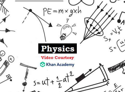 physics cgpsc