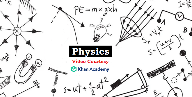 physics cgpsc
