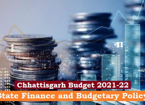 cg budget 2021-21