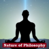 Nature of Philosophy (दर्शन शास्त्र का स्वरूप)